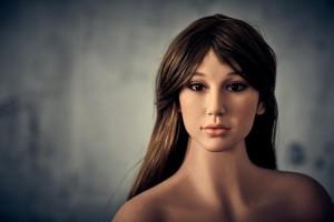 Real-Doll-Emba-7_300x400