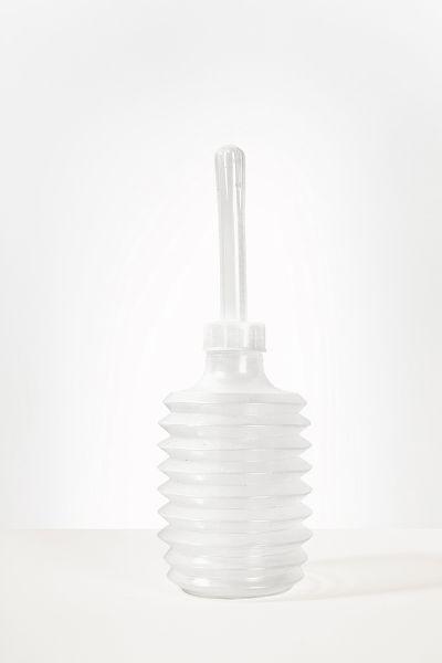 Vaginale spoeling