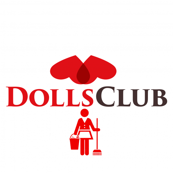 DollsClub Reinigingsset (+69,95€)