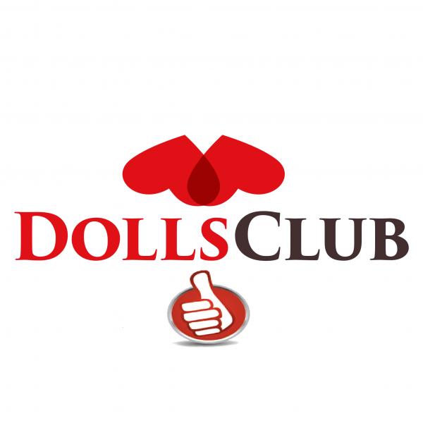 DollsClub Upgrade Set (+99,95€)