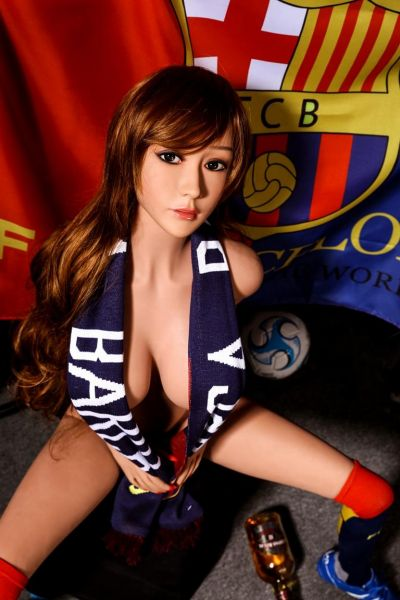 Cataleya TPE Love Doll